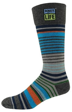 Picture of Men's Dress Socks