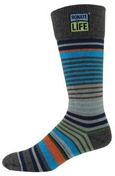 Picture of Men's Dress Socks