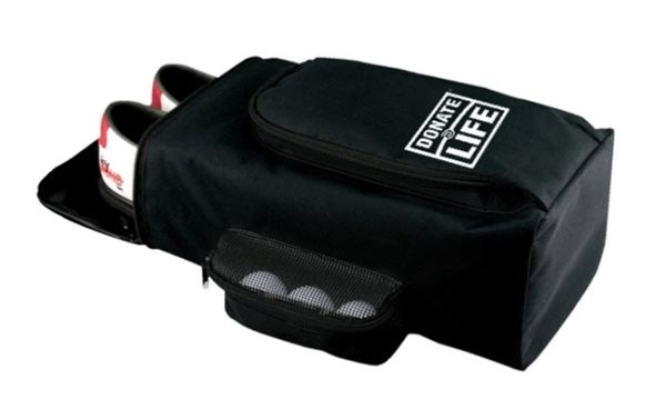 Picture of Golf Shoe Bag