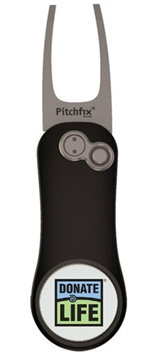 Picture of Pitchfix Hybrid 2.0 Divot Tool