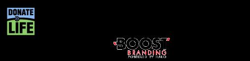 Donation Merchandise Members