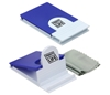 Picture of Phone Holder with Microfiber Cloth