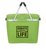 Picture of Picnic Basket Cooler