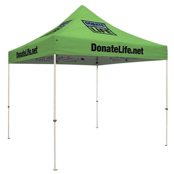 Picture of Deluxe 10' Tent Kit