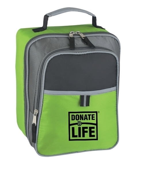 Picture of Pack it up Lunch Bag