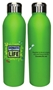 Picture of NDLM 2020 Water Bottle