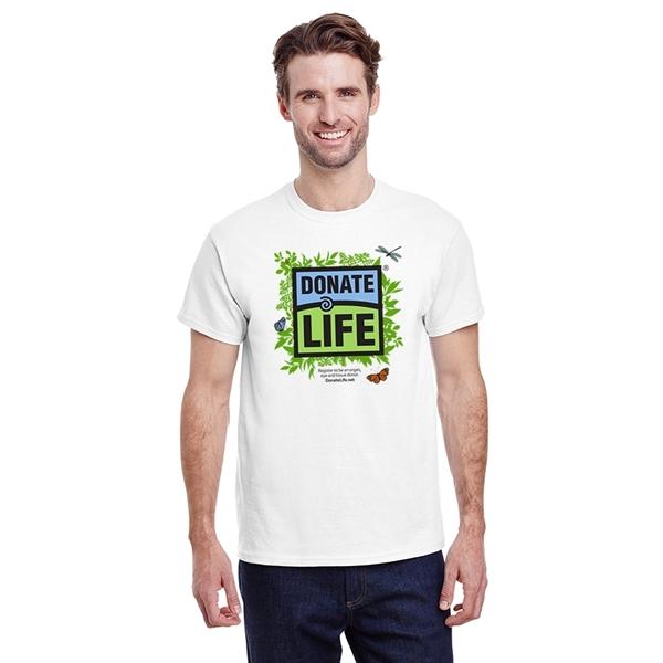 Picture of NDLM 2021 Crewneck Shirt