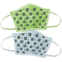 Picture of Donate Life Face Mask - Bulk