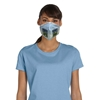 Picture of Donate Life-Done Vida 2-Ply Face Mask- 100/pk