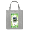 Picture of NDLM 2021 Big Thunder Tote