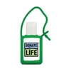 Picture of Travel Sanitizer