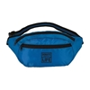Picture of Fanny Pack