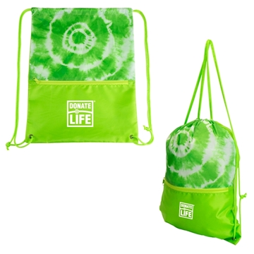 Picture of Tie Dye Sports Pack
