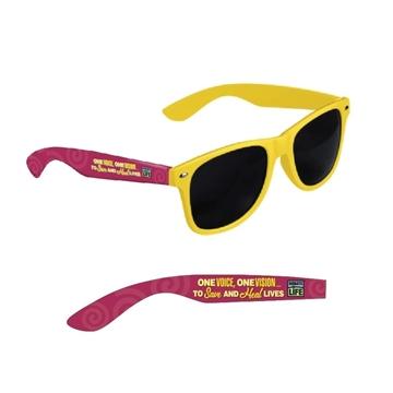 Picture of NMDAM 2021 Sunglasses