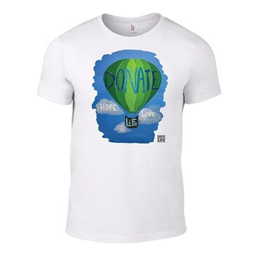 Picture of Art Contest 2021 T-Shirt