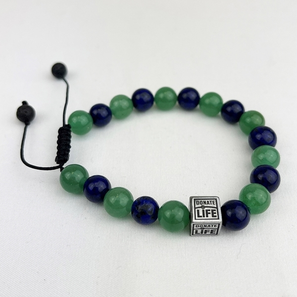 Picture of Beaded Bracelet